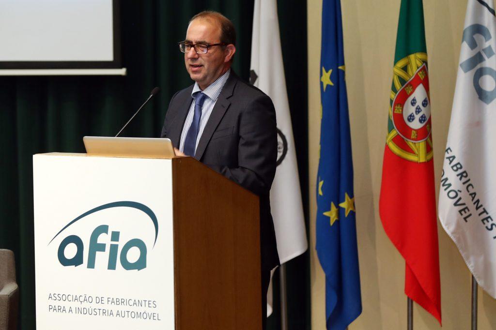 Carlo Abellás_CTAG - Centro Tecnológico de Automoción de Galicia_2