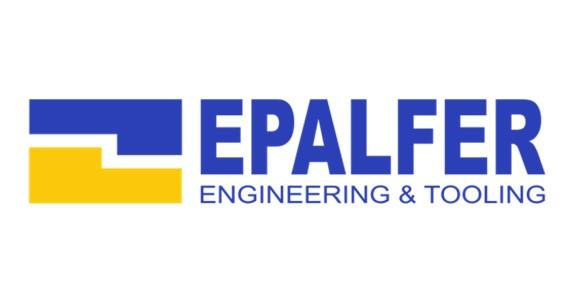 A AFIA dá as boas-vindas ao novo Associado: EPALFER