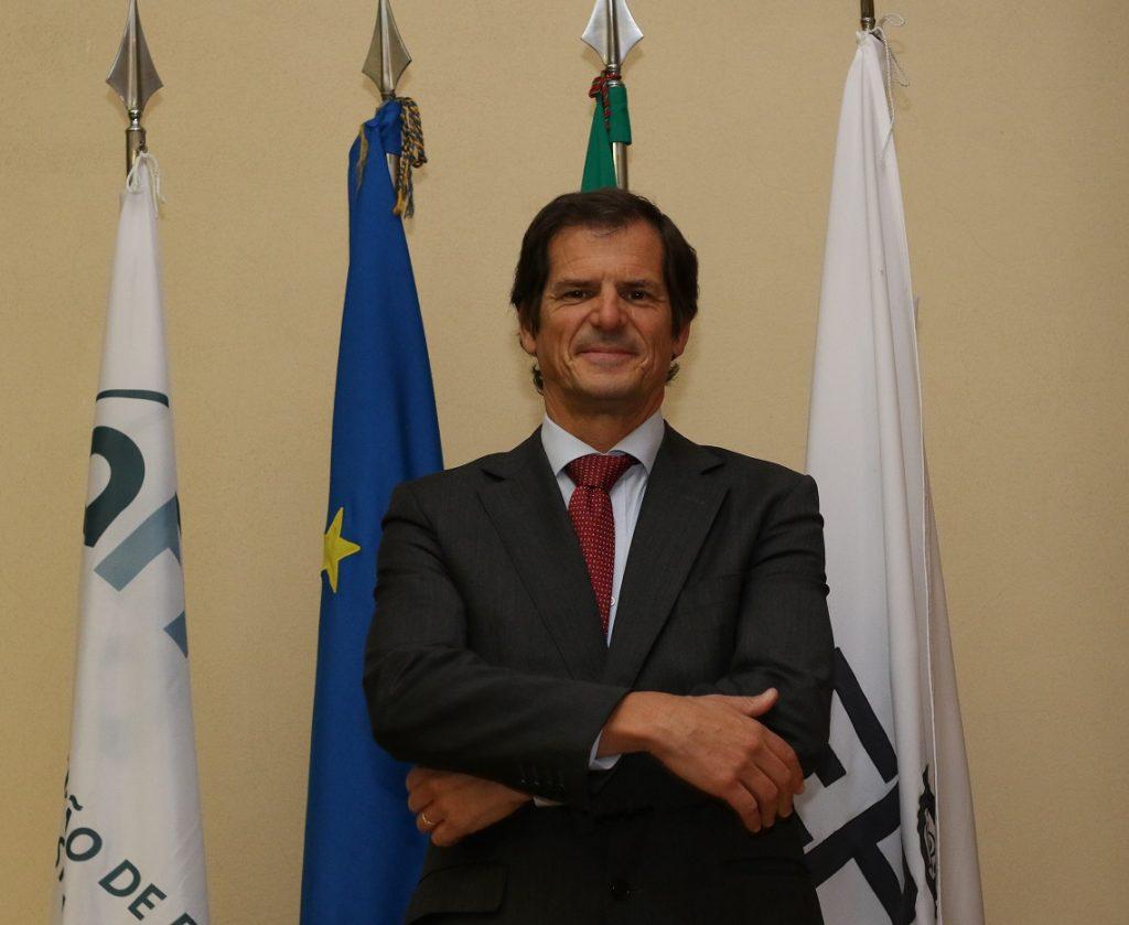 Presidente da AFIA eleito para o Conselho Director da CLEPA